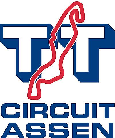 TT-Circuit-Assen-logo-full-.jpg.272363