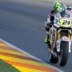 Toni+Elias+MotoGP+Testing+Day+One+rfHi0Ghvc6Il
