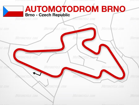 081210-automotodrom-brno-czech-rep