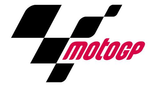 motogp_logo_500