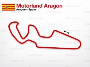 motorland-aragon-spain-300x225