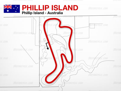 phillip-island-australia
