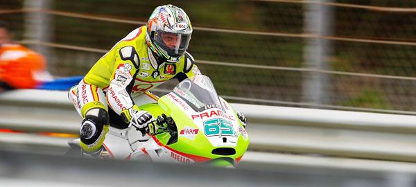 2011-capirossi-back-motogp-sachsenring