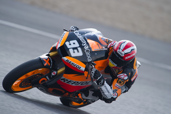 Marc+Marquez+Moto2+125cc+IRTA+tests+Day+Two+VnHU3F7Cmw9l