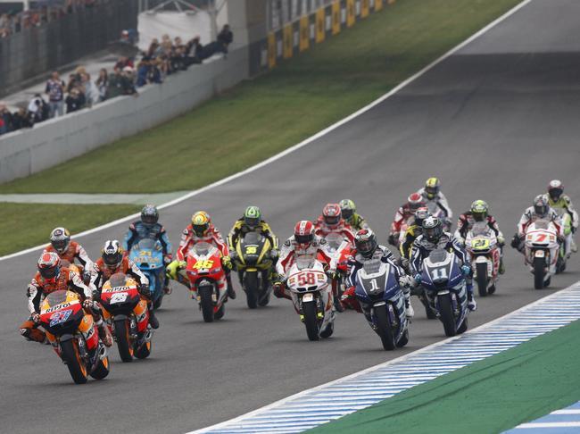 MotoGp-Jerez-Depart_full_diapos_large