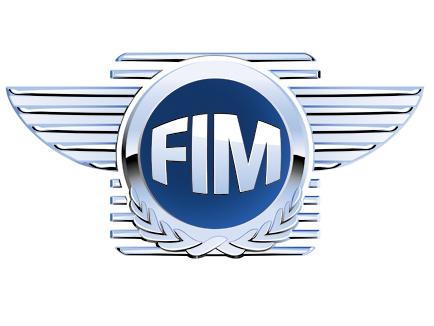 FIM Calendrier provisoire MotoGP 2012