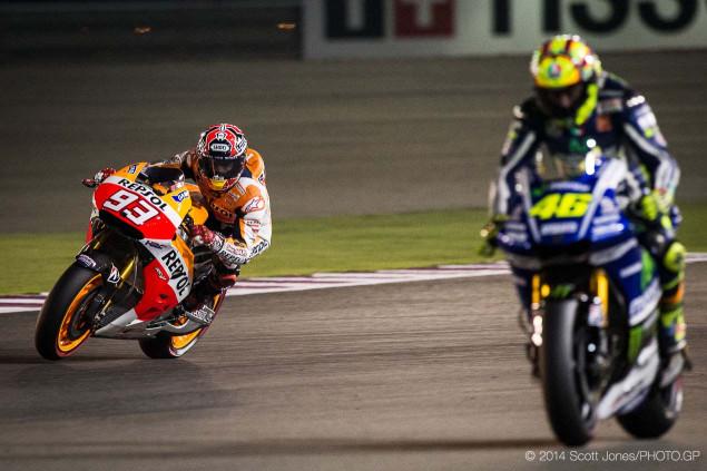 2014-Qatar-GP-MotoGP-Saturday-Scott-Jones-05