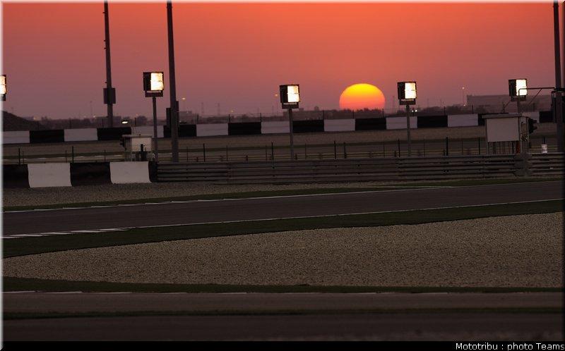 circuit_losail_qatar_029