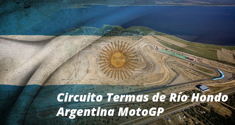 circuito-termas-rio-hondo-argentina-motogp-2013