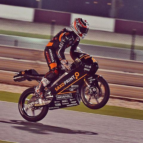 masbou wheeling qatar