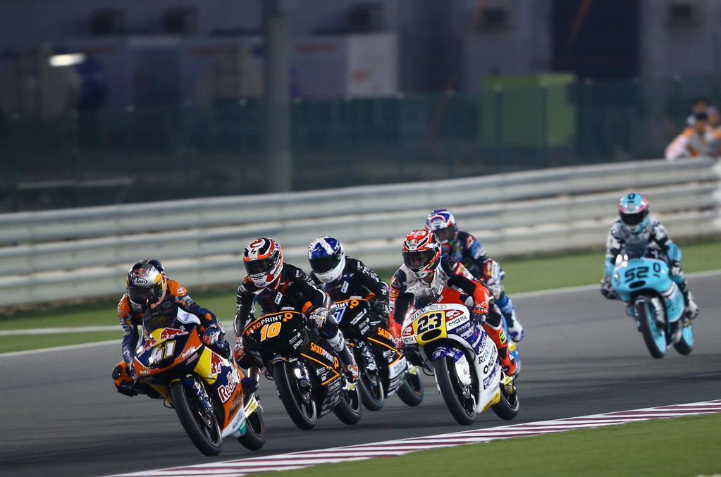 qatar course moto3