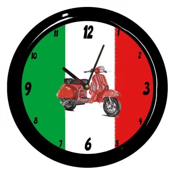 horloge-italie